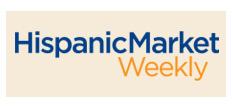 hispanic-market