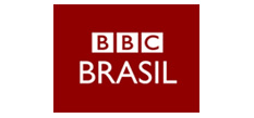 logo-bbc_maior